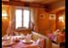 Herzlich willkommen im Hotel Schwarzer Adler
