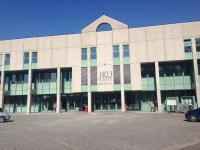 Universitätsbibliothek d Universität Linz