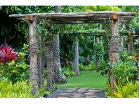 SECHELI Gartengestaltung
