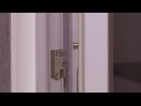 Schutzfink Einbruchschutz für Fenster & Türen