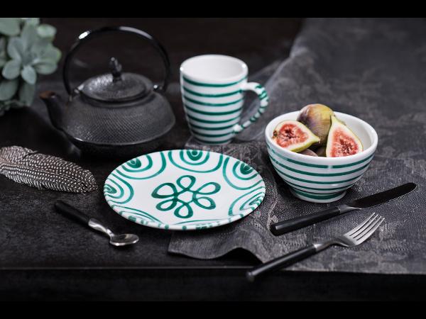 Vorschau - Gmundner Keramik