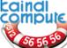 Reparaturen - Computerservice - Verkauf - Beratung