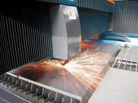 Metallbau GmbH