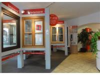 Stadler & Kudler GmbH