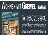 Wohnen mit Greimel GmbH