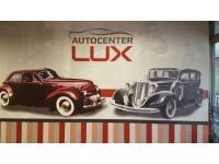 Autocenter Lux