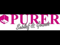 Wasserbetten & Bettenstudio Purer