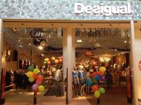 Desigual Store
