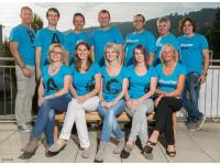 startup-fahrschule harry team 2014
