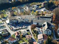 Color Drack GmbH & Co KG