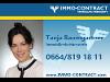 Thumbnail - Tanja Baumgartner
