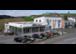 Autohaus & Landmaschinen Ganser-Ihr Profi im Bezirk Rohrbach