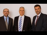 Widerin & Sam Rechtsanwälte & Strafverteidiger