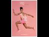 Thumbnail Fit bei LadyFit - dem Frauensportclub in Graz
