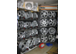 Dworschak Reifen -  der Experte für Räder aller Art in Graz