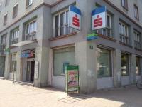 Steiermärkische Bank u Sparkassen AG - Filiale Lendplatz