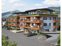 Rendl Planungs GmbH