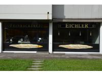 Bäckerei Eichler