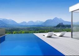 Bautr ger und architekten f r exklusive immobilien 5020 salzburg bautr ger - Planquadrat architekten ...