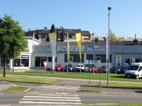 Auto Scheer GesmbH & Co KG