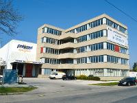Polysan Filiale 1230 Wien, Forchheimergasse 30 a