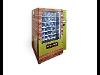 Thumbnail FarmVend Warenausgabeautomat
