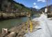 Hochwasserschutz Gasteiner-Ache