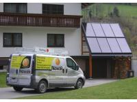 Nowak Rene Solar-Heizungstechnik-Sanitäranlagen