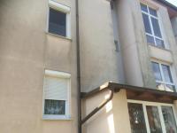 CFR Chemische Fassadenreinigung Pendl