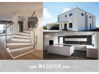 Architekt DI Eduard Wachter