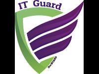 IT Guard