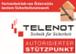 Wir sind Telenot-Stützpunkt-Partner