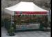 Floral Design Zihr  bei der Gartenlust Perchtoldsdorf