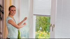 Türen - Fenster - Sonnenschutz