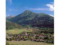 Altenmarkt-Zauchensee-Flachau