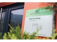 Herzog & Kurzmann Steuerberatung GmbH & Co KG