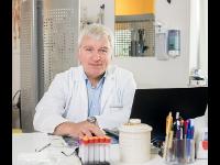 OA. Dr. med. univ. Siegfried Bachmayr