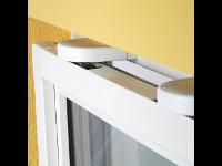 Fensterkippsicherung - Abus FKS 208