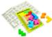 ZWÖLFER - PUZZLE  >>> ein tolles Lern-und Denkspiel<<<