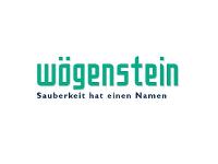 Wögenstein - Sauberkeit hat einen Namen.