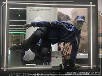 IWA 2018 Impressionen