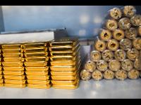 Goldvorsorge SALZBURG – GVS Austria e.U.