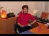 Ordination Dr Eva Maria Schwab