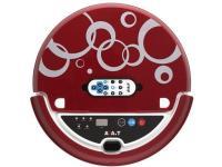 Roboterstaubsauger E-Clean EC01