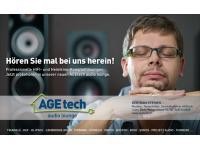 AGEtech GmbH