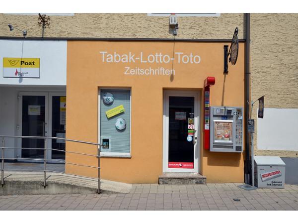 Z & K - Mbelmontage KG, 3680 Persenbeug-Gottsdorf