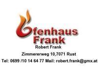 Ofenhaus Frank