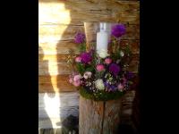 Blumenstube Maierhofer