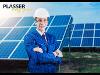 Thumbnail PLASSER energy GmbH