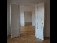 Innentüren für Wohnhaus, 1010 WIEN